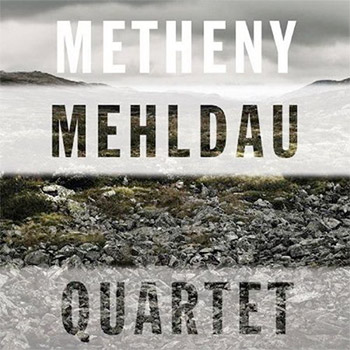 Metheny Mehldau Quartet - Commentary