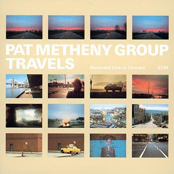 A rodar XXXVI - Página 4 Travels