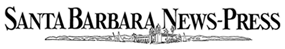 Santa Barbara News-Press