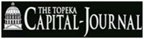 The Topeka Captial-Journal