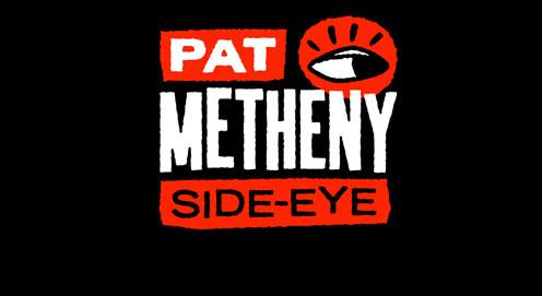 Pat Metheny : Pat Metheny: Home