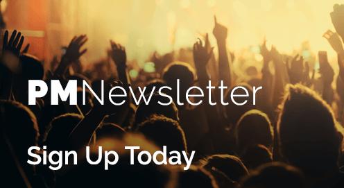 Pat Metheny : News